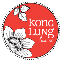 Kong Lung Trading