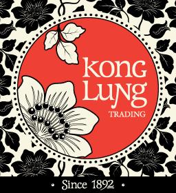 Kong Lung Logo
